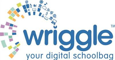 Wriggle Closing Date for Incoming First Years 2017