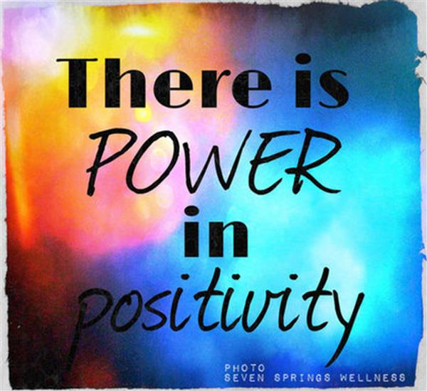 Daily Positive Quotes 16/01/2018