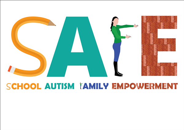 SAFE (School, Autism, Family, Empowerment).
