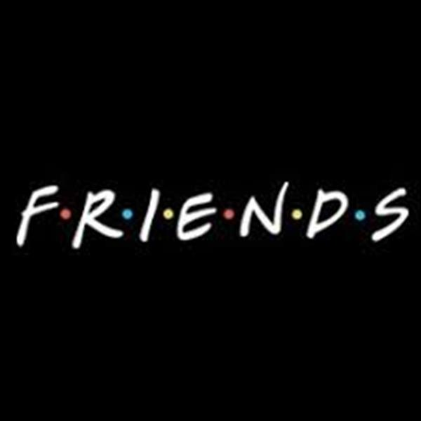 Friends Review