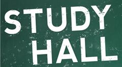 Supervised Study