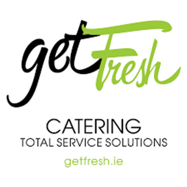 Get Fresh Canteen Services