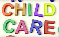 Transition Year Childcare 2020/2021