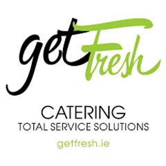 Get Fresh Online Ordering