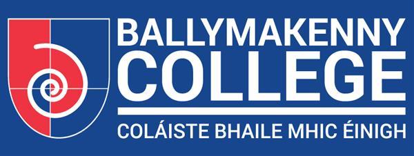 Microsoft Teams-Ballymakenny College