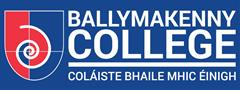 Microsoft Teams-Ballymakenny College